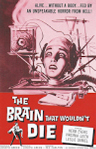 18 The Brain That Wouldn't Die.png