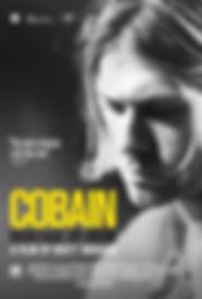 Curt Kobain Montage of Heck.jpg