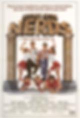 40 revenge-of-the-nerds-poster.jpg