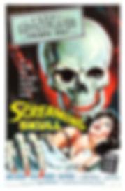Poster_for_The_Screaming_Skull.jpg