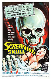 Poster_for_The_Screaming_Skull.jpg