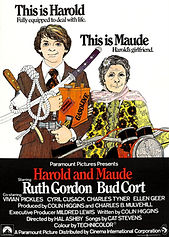 Harold_and_Maude_(1971_film)_poster.jpg