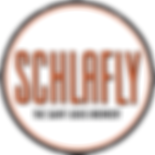 New Schlafly Logo copy.png