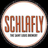 New Schlafly Logo copy.png
