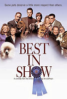 6 BestOfShow1sheet - Copy.JPG