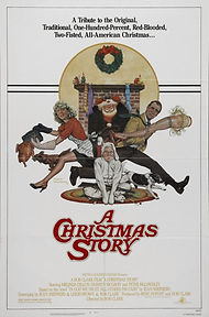 28 A christmas Story one sheet.jpg