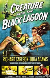 22 creature_from_black_lagoon_poster_01.