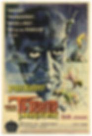 the-terror-movie-poster-.jpg
