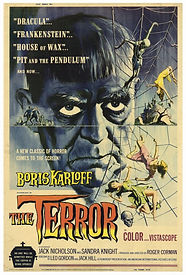 the-terror-movie-poster-.jpg