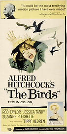 The Birds one sheet.jpg