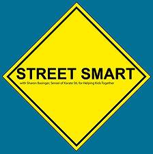 Street Smart LOGO.jpg