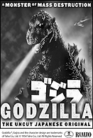 7 Godzilla-for-web.png