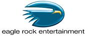 Eagle Rock Entertainment.png