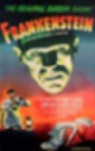 29 Frankenstein.jpg