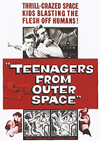 11 teenagers from outer space.png