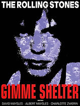 16 Gimme Shelter.jpg