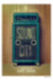 34 Sound City poster by Swank.jpg