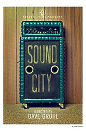 34 Sound City poster by Swank.jpg