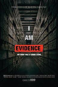 I AM EVIDENCE POSTER.jpg