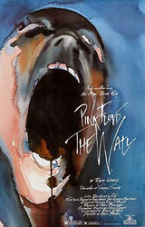 36 pink-floyd-the-wall-poster.jpg