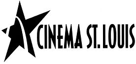 Cinema St Louis logo.jpg