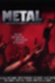 Metal A Headbangers Journey.jpg