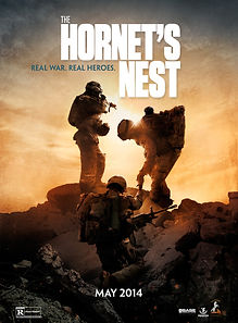 54 The Hornets Nest One Sheet.jpg