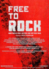 Free To Rock.JPG