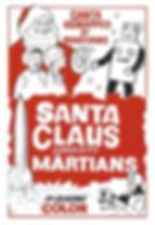 Santa Clause Conquers the Martians.jpg