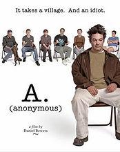 20 A. Anonymous.jpg
