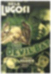 The Devil Bat.jpg
