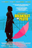 8 Breakfast on Pluto Poster - Onesheet.j