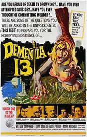 Dementia 13.jpg