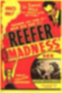 56 Reefer Madness poster.jpg