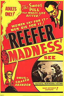 56 Reefer Madness poster.jpg