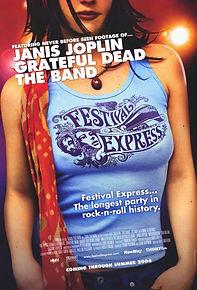 Festival Express.jpg