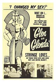 Glen or Glenda.jpg