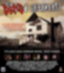 3 Dead-&-Breakfast-poster - Copy.png
