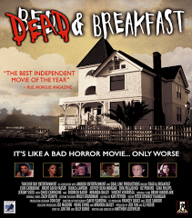 3 Dead-&-Breakfast-poster - Copy.png