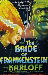 32 Bride of Frankenstein.jpg