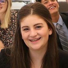 Sarah D.jpg