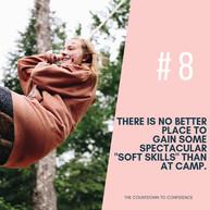 Learn The Soft Skills