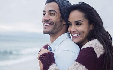 redevenir un couple heureux
