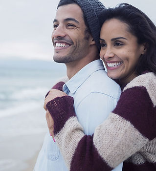 Couples counseling in OH