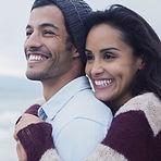 Couple Hugging Niagara Couples Therapy