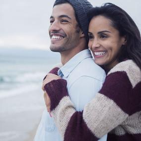 MyCAA: My Career Advancement Account (Spouses Program)