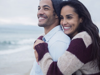 "How the Five ""Love Languages"" Can Help You Win at Relationships"