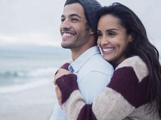 Dental Devotion Couples Plan