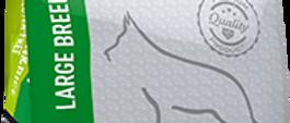ARIONOriginal Adulte Large Poulet