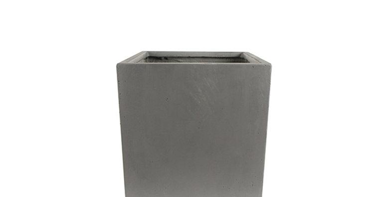 Pot Static gris M